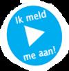KW_aanmelden-groot